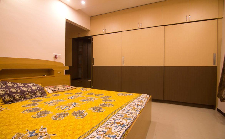Royal Interior Design Coimbatore