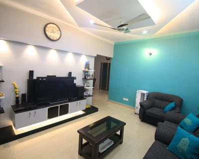 Mr.Sekhar Home Interiors