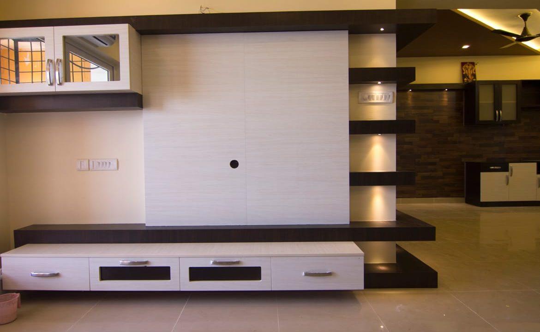 home interior designers in coimbatore dubai