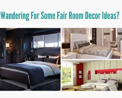 Top 10 Affordable Stunning Ideas for decorating your bedroom with luxe