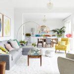 Best apartment interiors designers in coimbatore